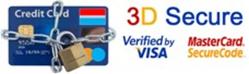Logo 3DS