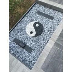 Kit Yin-Yang
