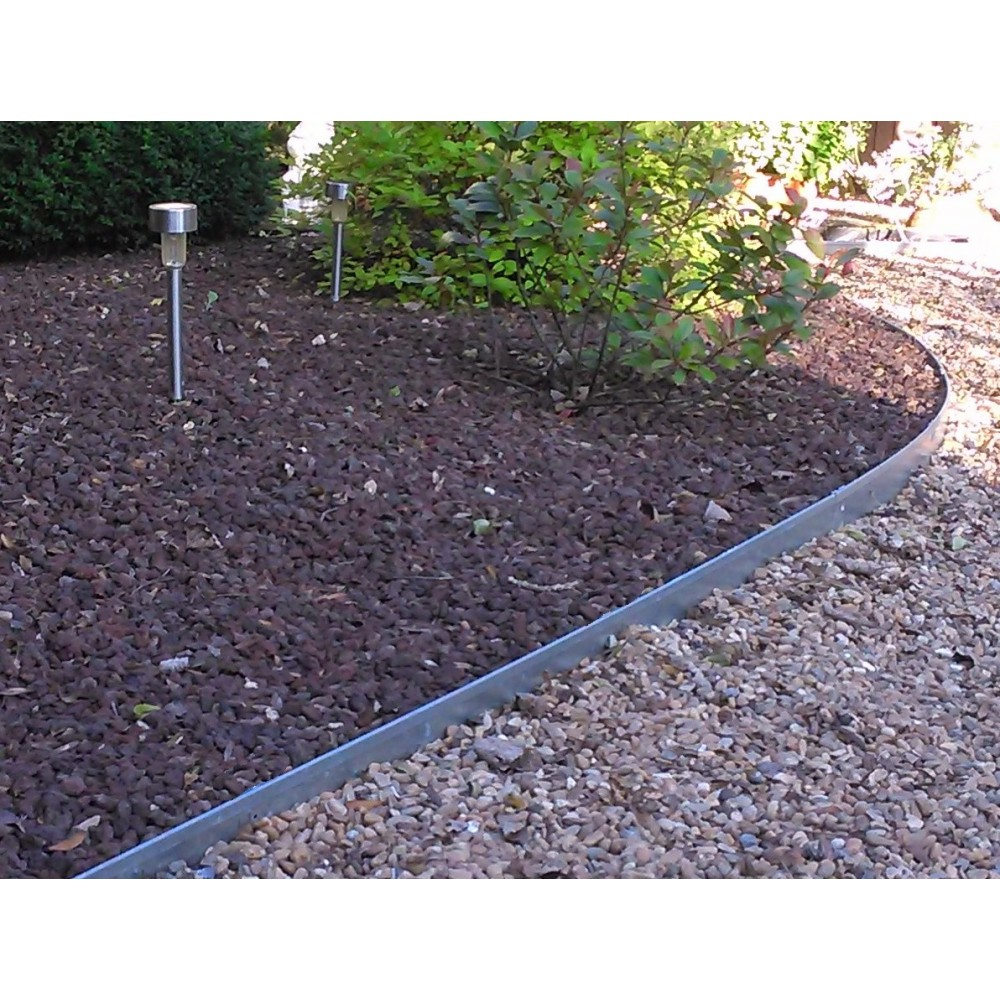Bordures pour allees de jardin bordure jardin qualit for Bordure de jardin arrondie