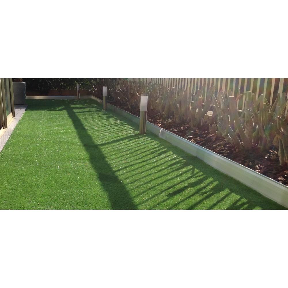 Best bordure jardin couleur ideas for Bordure de jardin aluminium